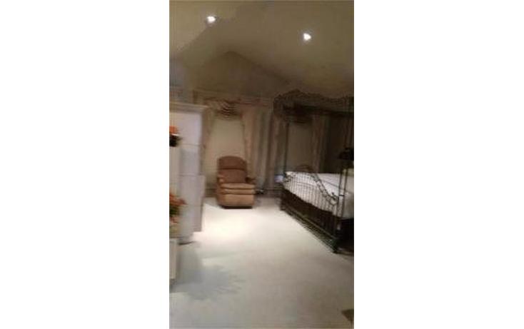 Foto de casa en venta en  , vista hermosa, monterrey, nuevo león, 1166495 No. 02