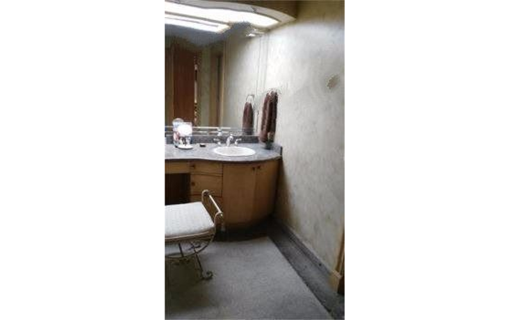 Foto de casa en venta en  , vista hermosa, monterrey, nuevo león, 1166495 No. 03