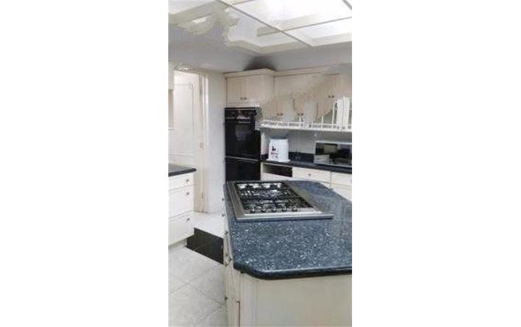 Foto de casa en venta en  , vista hermosa, monterrey, nuevo león, 1166495 No. 04