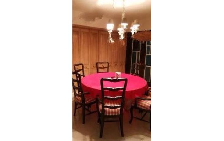 Foto de casa en venta en  , vista hermosa, monterrey, nuevo león, 1166495 No. 05