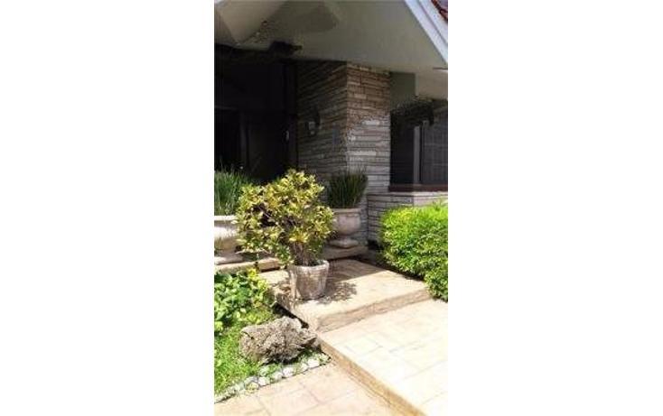 Foto de casa en venta en  , vista hermosa, monterrey, nuevo león, 1166495 No. 06