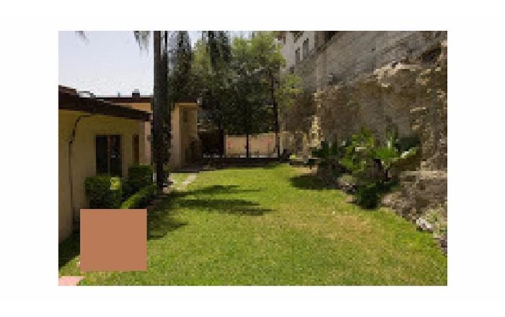 Foto de casa en venta en  , vista hermosa, monterrey, nuevo león, 1172151 No. 02