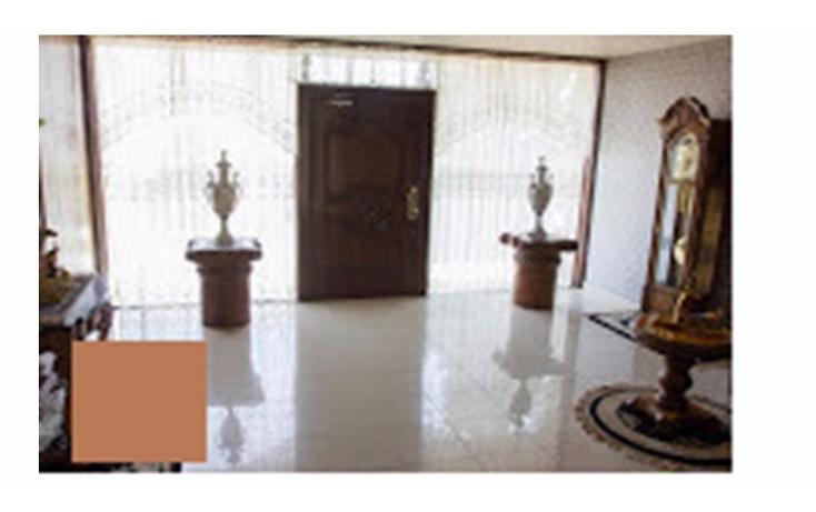 Foto de casa en venta en  , vista hermosa, monterrey, nuevo león, 1172151 No. 03