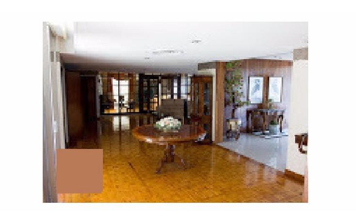 Foto de casa en venta en  , vista hermosa, monterrey, nuevo león, 1172151 No. 04