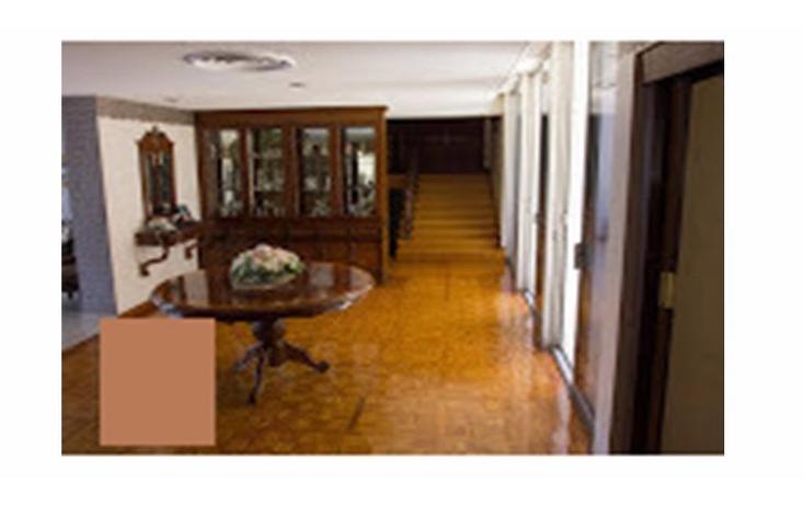 Foto de casa en venta en  , vista hermosa, monterrey, nuevo león, 1172151 No. 05