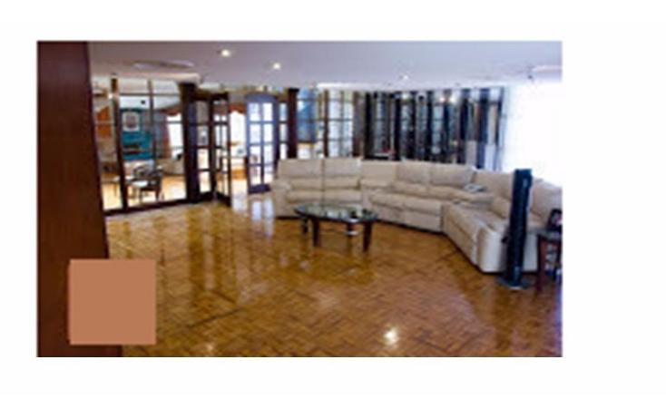 Foto de casa en venta en  , vista hermosa, monterrey, nuevo león, 1172151 No. 06