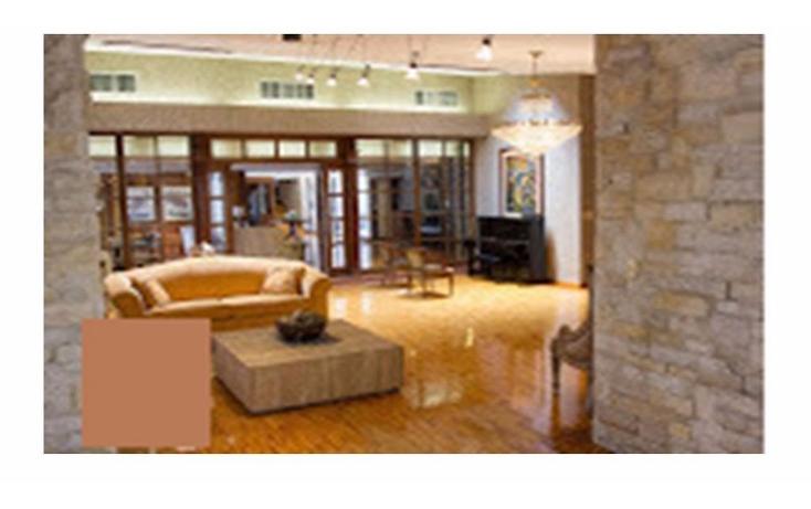Foto de casa en venta en  , vista hermosa, monterrey, nuevo león, 1172151 No. 07