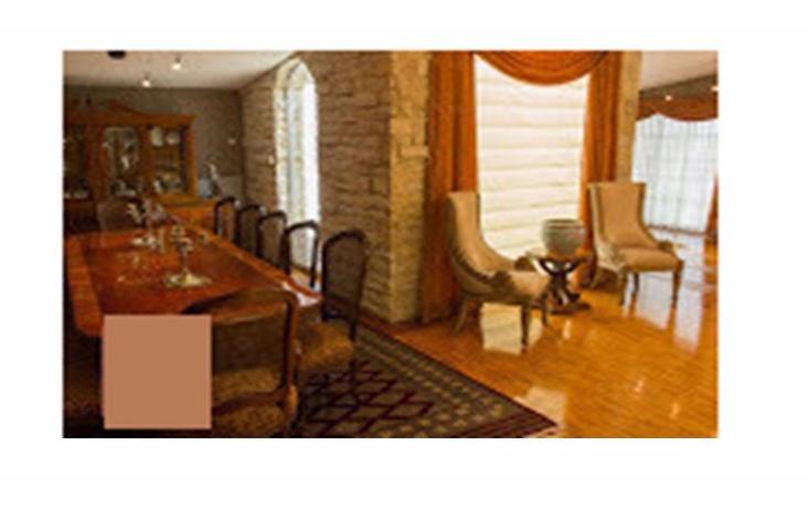 Foto de casa en venta en  , vista hermosa, monterrey, nuevo león, 1172151 No. 08