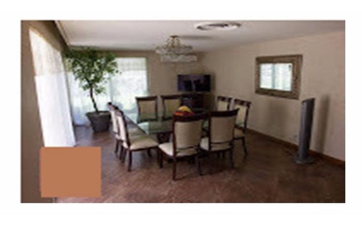 Foto de casa en venta en  , vista hermosa, monterrey, nuevo león, 1172151 No. 09