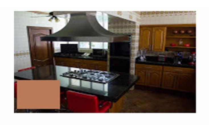 Foto de casa en venta en  , vista hermosa, monterrey, nuevo león, 1172151 No. 10