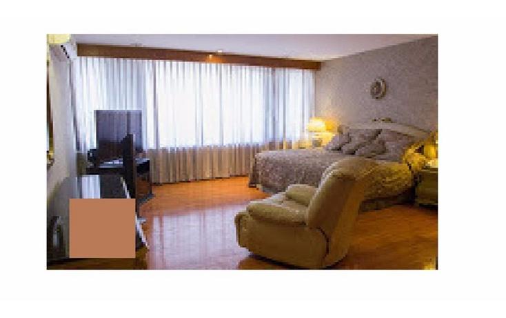 Foto de casa en venta en  , vista hermosa, monterrey, nuevo león, 1172151 No. 11