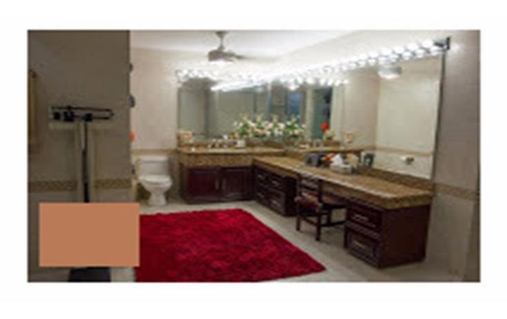 Foto de casa en venta en  , vista hermosa, monterrey, nuevo león, 1172151 No. 13
