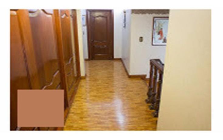 Foto de casa en venta en  , vista hermosa, monterrey, nuevo león, 1172151 No. 14