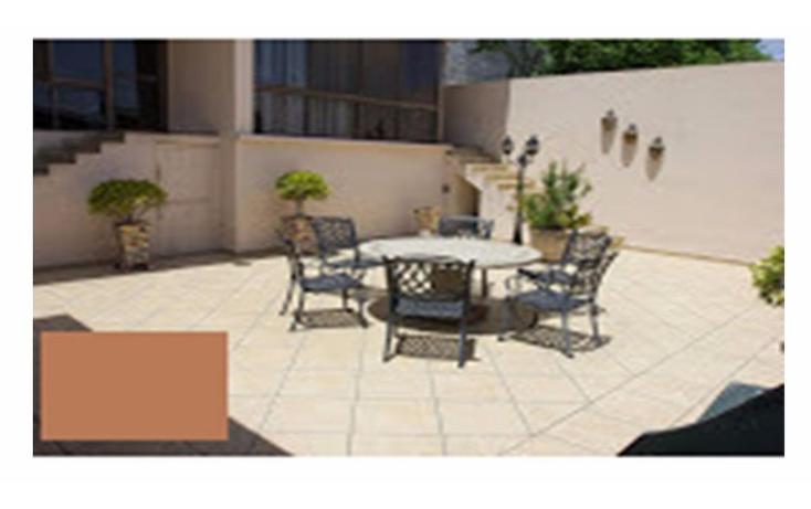 Foto de casa en venta en  , vista hermosa, monterrey, nuevo león, 1172151 No. 15