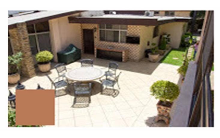 Foto de casa en venta en  , vista hermosa, monterrey, nuevo león, 1172151 No. 16