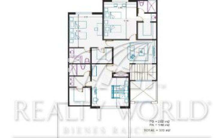 Foto de casa en venta en, vista hermosa, monterrey, nuevo león, 1178115 no 02