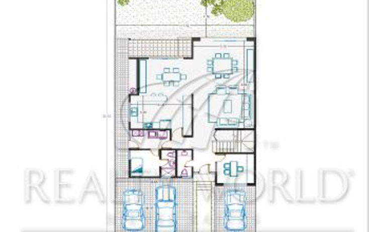 Foto de casa en venta en  , vista hermosa, monterrey, nuevo le?n, 1178115 No. 03