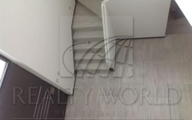 Foto de casa en venta en, vista hermosa, monterrey, nuevo león, 1184593 no 02
