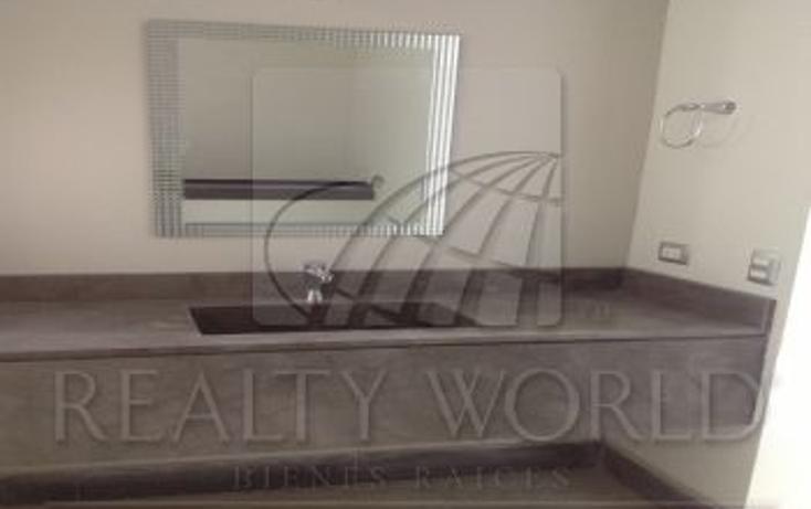Foto de casa en venta en, vista hermosa, monterrey, nuevo león, 1184593 no 08