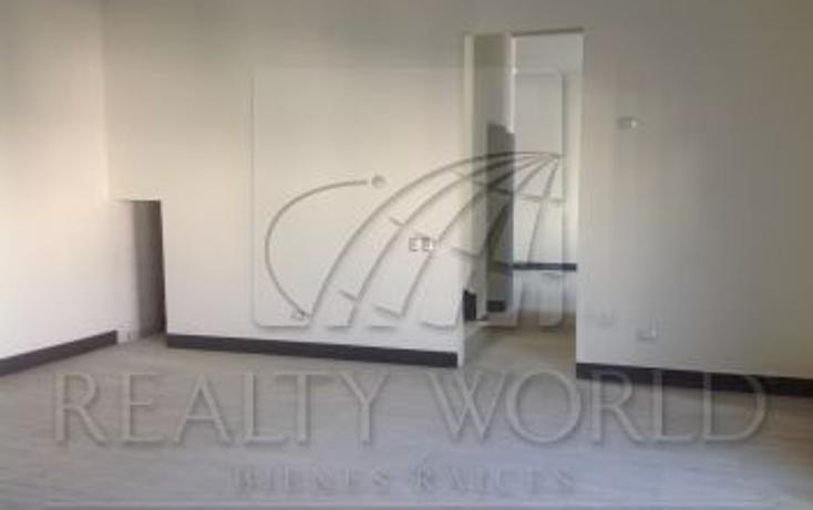 Foto de casa en venta en, vista hermosa, monterrey, nuevo león, 1184593 no 10