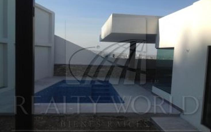 Foto de casa en venta en  , vista hermosa, monterrey, nuevo le?n, 1184593 No. 13