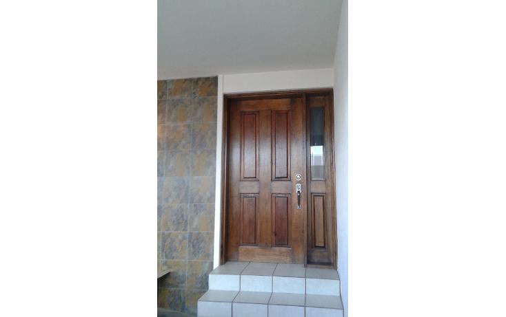 Foto de casa en venta en  , vista hermosa, monterrey, nuevo león, 1249853 No. 02