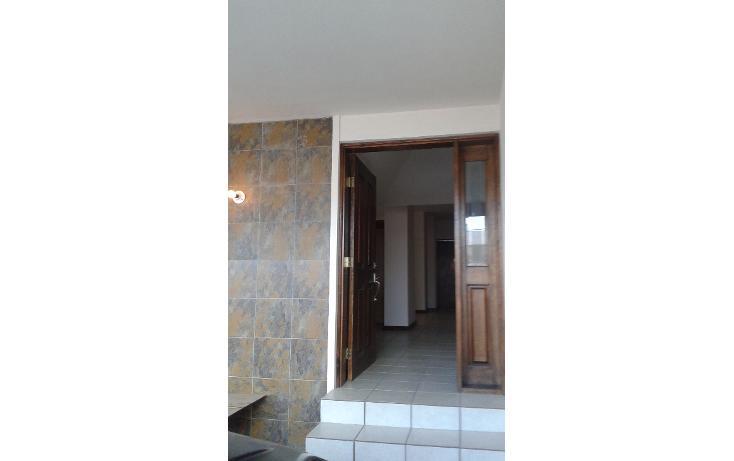 Foto de casa en venta en  , vista hermosa, monterrey, nuevo león, 1249853 No. 03