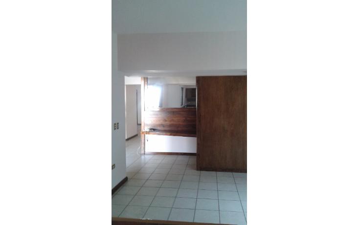Foto de casa en venta en  , vista hermosa, monterrey, nuevo león, 1249853 No. 04
