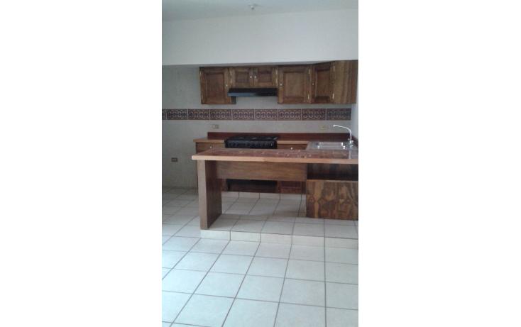Foto de casa en venta en  , vista hermosa, monterrey, nuevo león, 1249853 No. 05