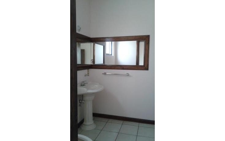 Foto de casa en venta en  , vista hermosa, monterrey, nuevo león, 1249853 No. 06