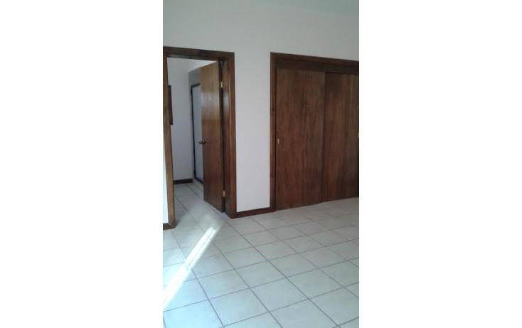 Foto de casa en venta en  , vista hermosa, monterrey, nuevo león, 1249853 No. 07