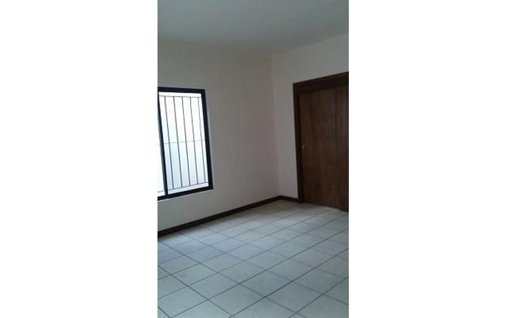 Foto de casa en venta en  , vista hermosa, monterrey, nuevo león, 1249853 No. 08