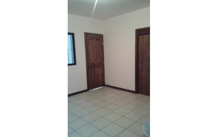 Foto de casa en venta en  , vista hermosa, monterrey, nuevo león, 1249853 No. 10