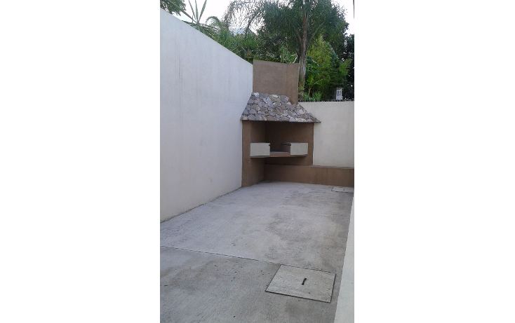 Foto de casa en venta en  , vista hermosa, monterrey, nuevo león, 1249853 No. 12
