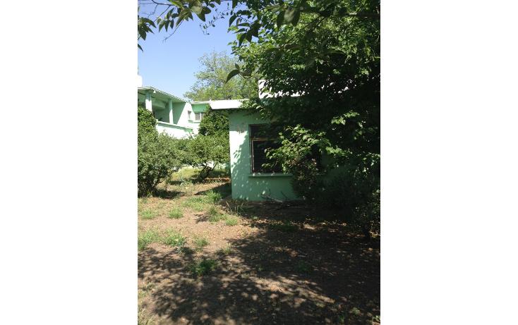 Foto de casa en venta en  , vista hermosa, monterrey, nuevo le?n, 1259605 No. 04