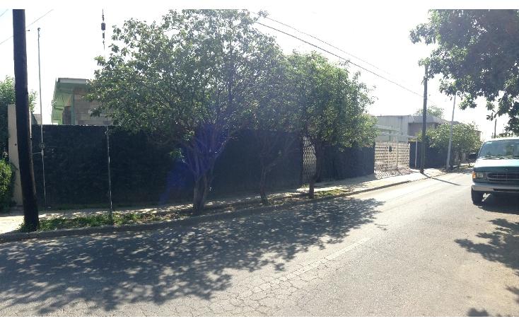 Foto de casa en venta en  , vista hermosa, monterrey, nuevo le?n, 1259605 No. 06