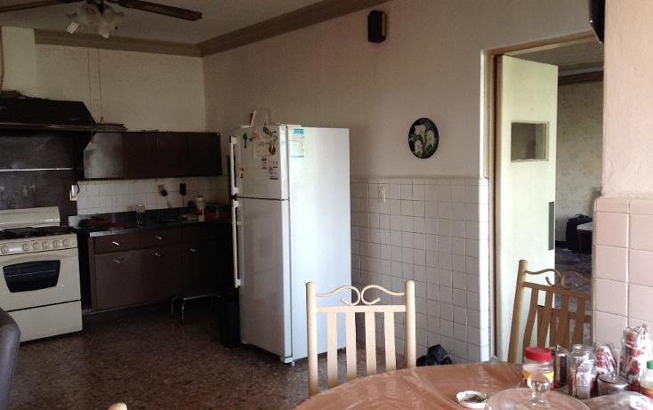 Foto de casa en venta en  , vista hermosa, monterrey, nuevo le?n, 1259605 No. 07