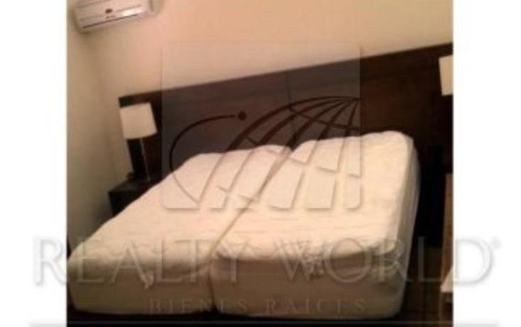 Foto de casa en renta en, vista hermosa, monterrey, nuevo león, 1360203 no 03