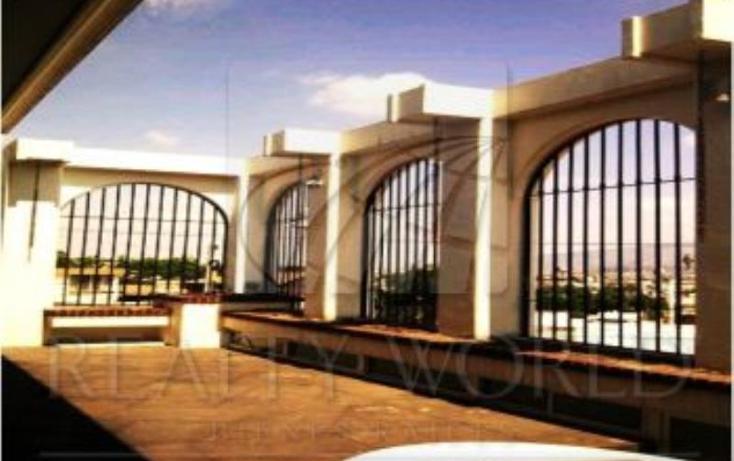 Foto de casa en renta en, vista hermosa, monterrey, nuevo león, 1360203 no 04
