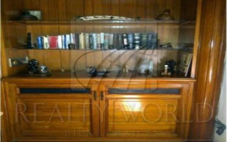 Foto de casa en renta en, vista hermosa, monterrey, nuevo león, 1360203 no 06