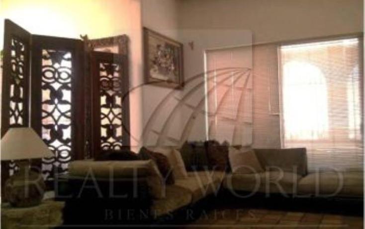 Foto de casa en renta en, vista hermosa, monterrey, nuevo león, 1360203 no 09