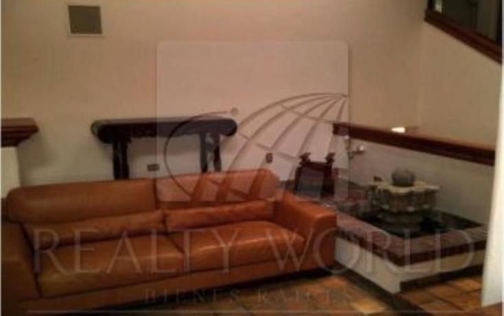 Foto de casa en renta en, vista hermosa, monterrey, nuevo león, 1360203 no 10