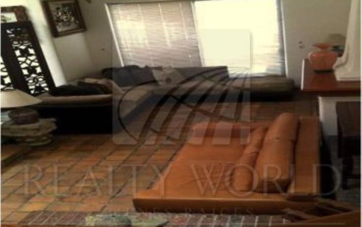 Foto de casa en renta en, vista hermosa, monterrey, nuevo león, 1360203 no 11
