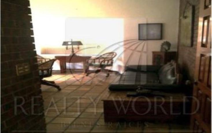 Foto de casa en renta en, vista hermosa, monterrey, nuevo león, 1360203 no 12