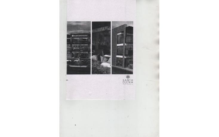 Foto de local en venta en  , vista hermosa, monterrey, nuevo león, 1397183 No. 02