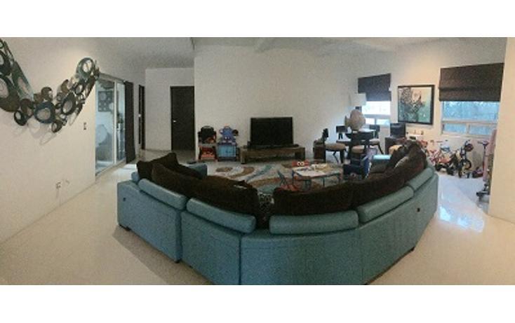 Foto de casa en venta en  , vista hermosa, monterrey, nuevo león, 1518195 No. 09