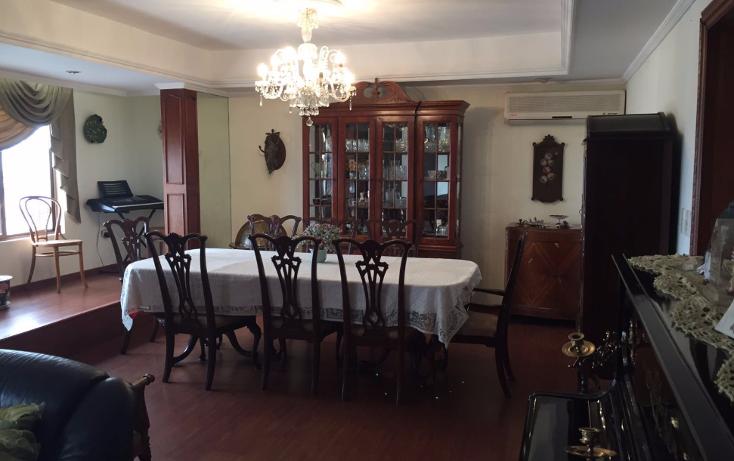 Foto de casa en venta en  , vista hermosa, monterrey, nuevo le?n, 1692838 No. 10