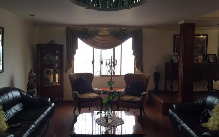 Foto de casa en venta en  , vista hermosa, monterrey, nuevo le?n, 1692838 No. 11