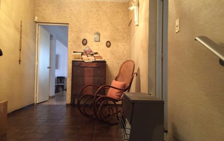 Foto de casa en venta en  , vista hermosa, monterrey, nuevo le?n, 1692838 No. 15