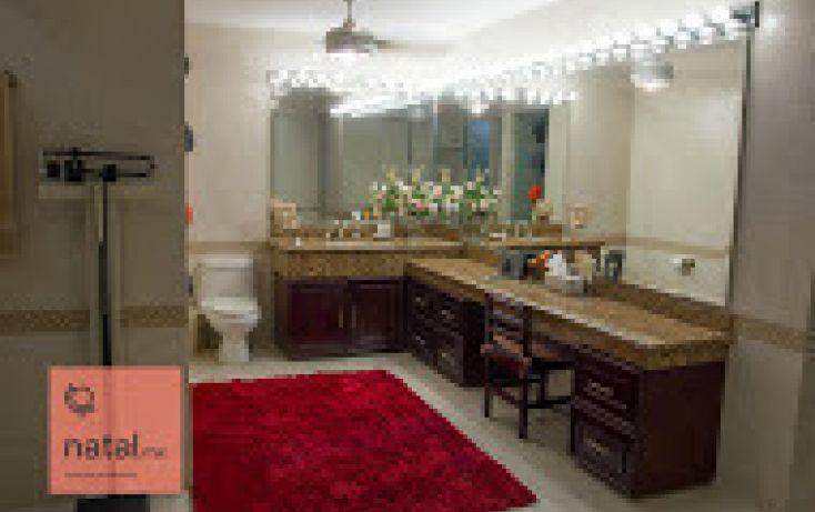 Foto de casa en venta en, vista hermosa, monterrey, nuevo león, 1832947 no 01